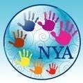 Nauset Youth Alliance
