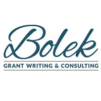 Bolek Grant Writing and Consulting Services