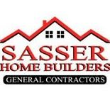 Sasser Home Builders, Inc.