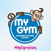 My Gym Glen Rock
