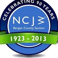 National Council of Jewish Women, Bergen County Section