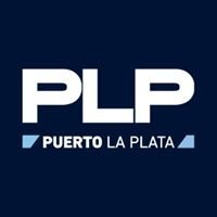 Puerto La Plata