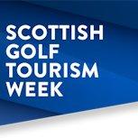Scottish Golf Tourism Week