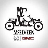 McElveen GMC Buick