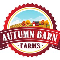 Autumn Barn Farms Gourmet Popcorn