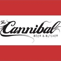 The Cannibal Beer & Butcher