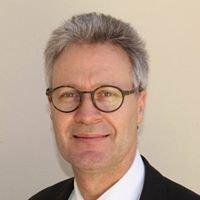 Dr Dehan Struwig, Plastic and Reconstructive Surgeon