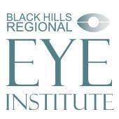 Black Hills Regional Eye Institute & Laser Vision Center