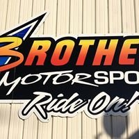 Brothers Motorsports