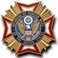 VFW Post 8790