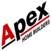 Apex Home Builders