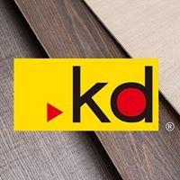 KD Panels