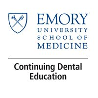 Emory Continuing Dental Education