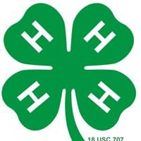 Broward County 4-H Youth Development