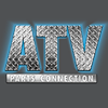 ATV Parts Connection