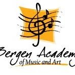Bergen Academy of Music and Art