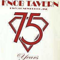 Knob Hill Tavern