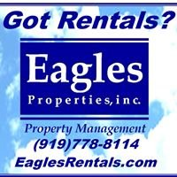 Eagles Properties, Inc.