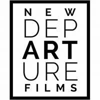 New Departure Films