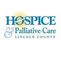 Hospice & Palliative Care Lincoln County