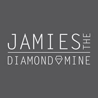 Jamies the Diamond Mine