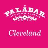 Paladar Cleveland
