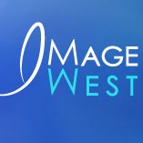Image West Hair Design & Retail Centre