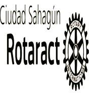 Rotaract Cd. Sahagún Distrito 4170