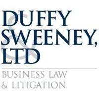 Duffy & Sweeney LTD