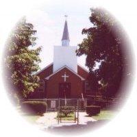 Durham A.M.E. Zion Church