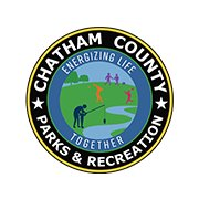Chatham County Parks & Recreation