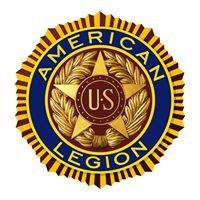 Westville American Legion Post 51