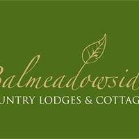 Balmeadowside Lodges