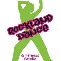 Rockland Dance & Fitness Studio