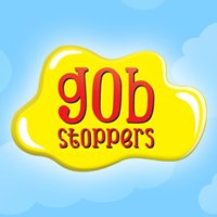 Gobstoppers Candy Store