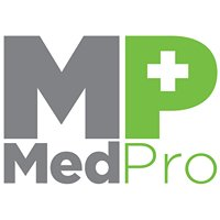 MedPro Disposal