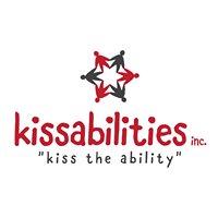 Kissabilities Inc.