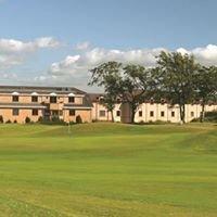 The Westerwood Golf Club
