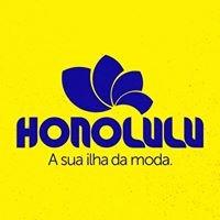 Lojas Honolulu