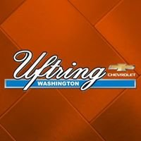 Uftring Chevrolet Washington IL