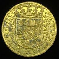 1715 Fleet - Queens Jewels, LLC