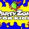 PartyZone ForKids