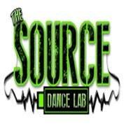 The Source Dance Lab