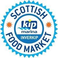 Kip Marina Food Market
