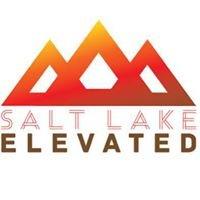 Salt Lake Elevated