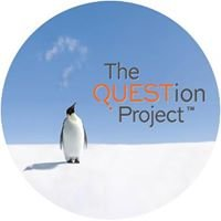 The QUESTion Project