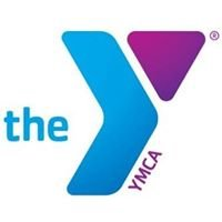 YMCA of Greater Whittier