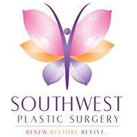 Southwest Plastic Surgery