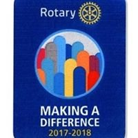 Rotary Club of North Jacksonville