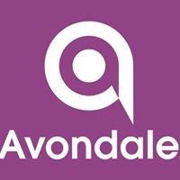 Care1st Avondale Resource Center